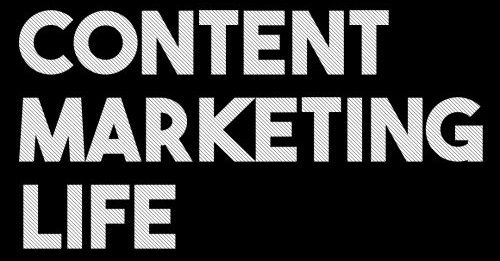 Content Marketing Life